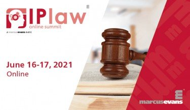 IP Law Summit