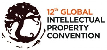 12th Global Intellectual Property Convention
