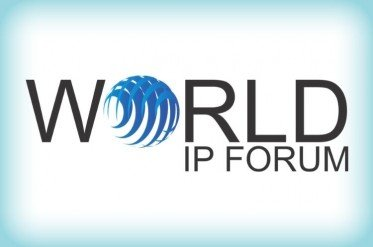 8th Edition  |  World Intellectual Property Forum